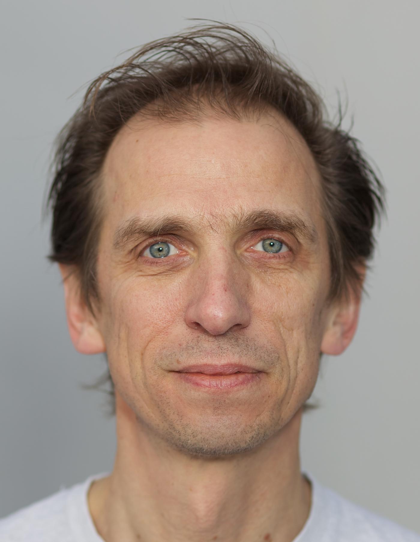 Henry Steinhau – | hest.de ~ JOURNALISMUS & MEDIENWISSEN |