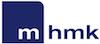 MHMK Logo 100