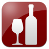 Winemeister AppIcon