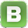 Blinkist App-Logo