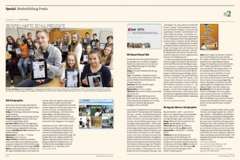 Special Medienbildung medium magazin #06_2013 (3)