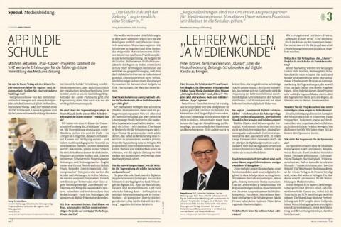 Special Medienbildung medium magazin #06_2013 (4)
