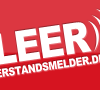Leerstandsmelder Logo