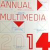 Cover Annual MM 2014 Ausschnitt 100x100