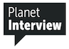 Logo Planet Interview