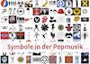 Werbe-Postkarte Pop-Symbole-Vortrag_100
