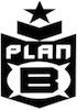 Logo Plan_B_Berlin 100_hoch