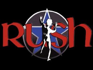 Rush 2005calendarcov