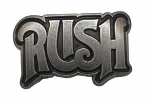 RushLogoBuckle