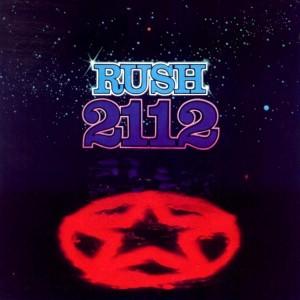 rush-2112-cover_600x600