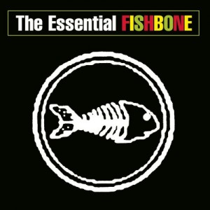 album-the-essential-fishbone