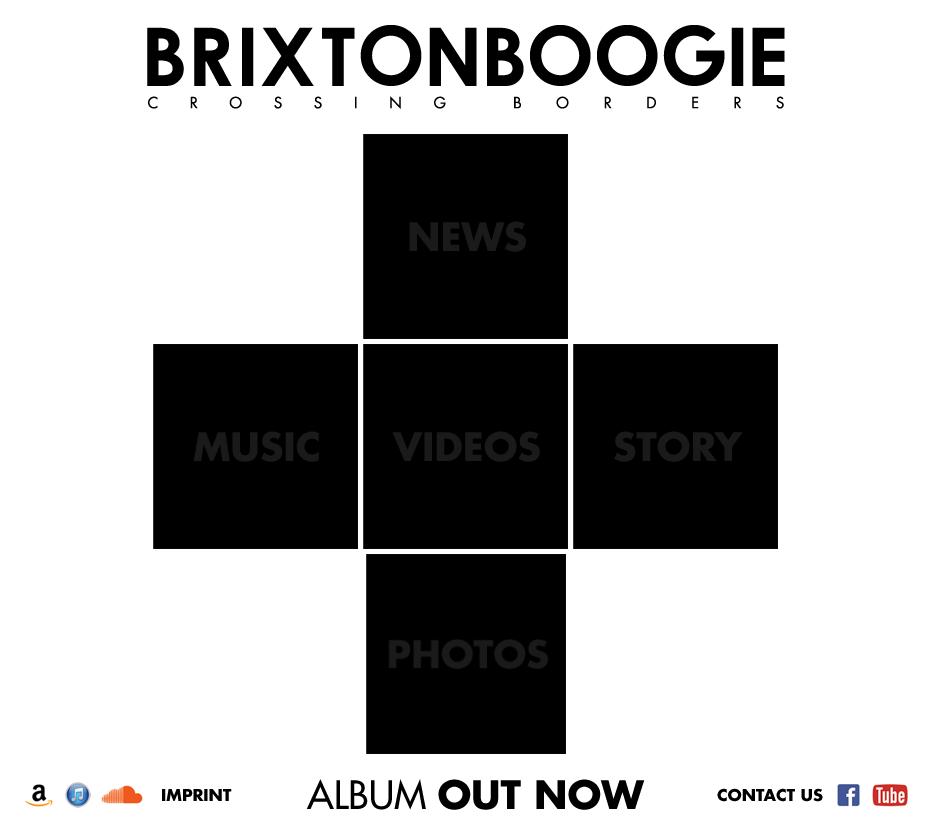Brixtonboogie Homepage